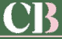 CB Formation
