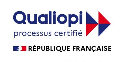 LogoQualiopi-300dpi-Avec_Marianne